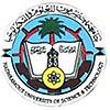 Hadramout University Logo.jpg