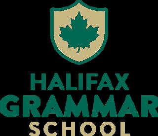 Halifax Grammar School Private co-educational school in Halifax, Nova Scotia, Canada