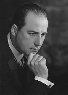 Henry Herbert, 7th Earl of Carnarvon