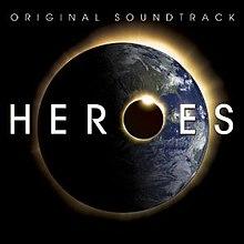 Herooj Original Soundtrack.jpg