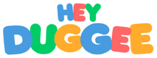 <i>Hey Duggee</i> British Computer-Animation 3D Stop Motion pre-school television series