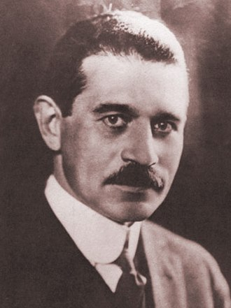 Morris Hillquit - Along with orator Eugene Debs and Congressman Victor L. Berger, Hillquit was one of the most recognized public faces of the Socialist Party.