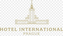 Hotel International Praga logo.jpg