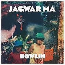 HowlinJagwarMajpg