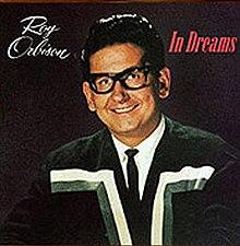 In Dreams Song sleeve.jpg