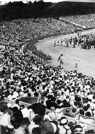 India at the 1948 Summer Olympics - Indian Team in 1948