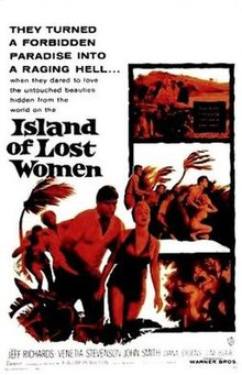 Island of Lost Women FilmPoster.jpeg