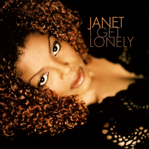 I Get Lonely - Image: Janet Jackson I Get Lonely