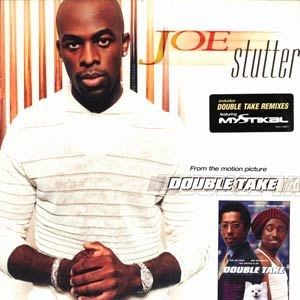 Stutter (Joe song) - Image: Joe mystikal stutter