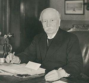 John Langdon Bonython - John Langdon Bonython c. 1935