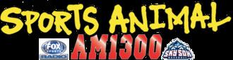 KCSF - former logo