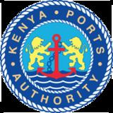 Kenya Ports Authority logo.png