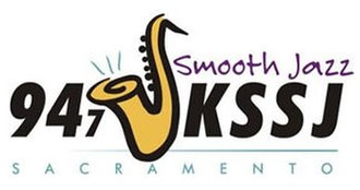 KKDO - The station's former logo under the previous format
