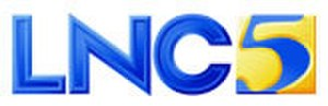 Local News on Cable - Image: LNC 4COLOR