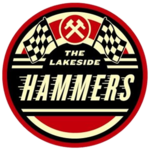 Lakeside hammers logo.png