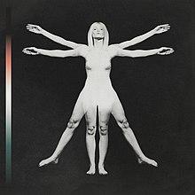 [Image: 220px-Lifeforms_%28Angels_%26_Airwaves_Album%29.jpg]