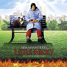 Little Nicky Original Motion Picture Soundtrack.jpg
