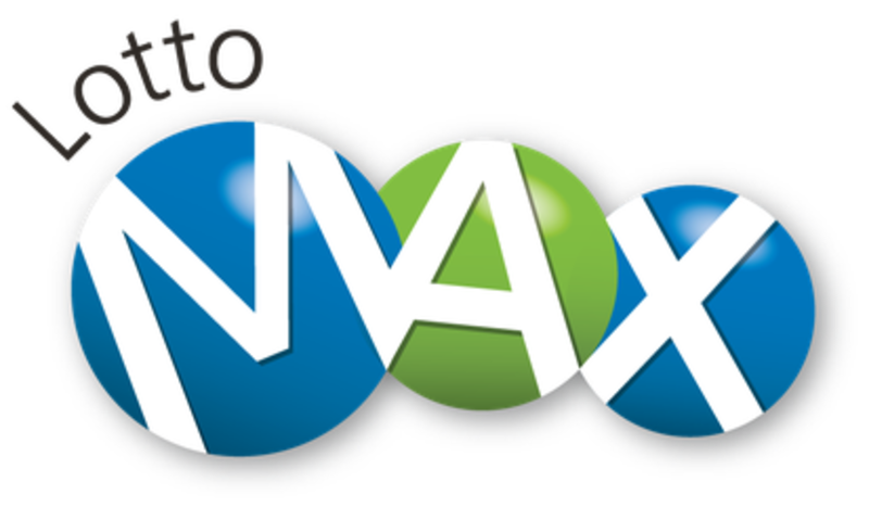 Lotto Max images