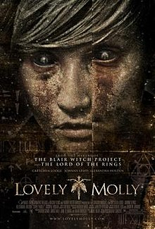Lovely-molly-poster.jpg