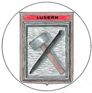Luserna