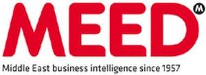 MEED - Image: MEED logo