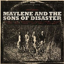 christian singles in maylene Maylene and the sons of disaster breakup  respark the romance is the new revolutionary dating guide for women made by brian robbens,  christian von montfort.