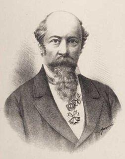 Medo Pucić Serbian writer