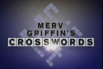 Merv Griffin's Crosswords (title card).png