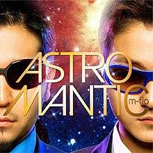 Astrosexy wiki