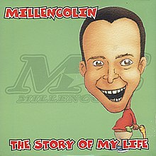 Millencolin - The Story of My Life cover.jpg