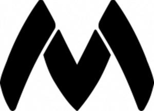MindVox - Image: Mind Vox logo 2013