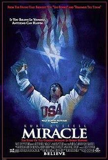 Strani film (sa prevodom) - Miracle (2004)