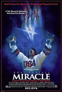 miracle season full movie download