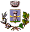 Coat of arms of Misano Adriatico