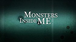 Monsters Inside Me Logo.jpg