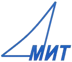 Moscow Institute of Thermal Technology - Image: Moscow Institute of Thermal Technology logo