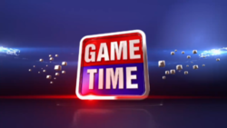 NBA Gametime.PNG