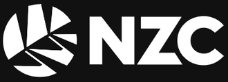 New Zealand Cricket - Image: NZ Cricket