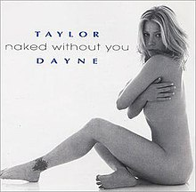 Naked Without You (song) cover.jpg