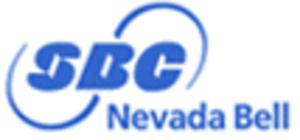 Nevada Bell - Image: Nevada Bell 2001