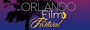 Orlando Film Festival - Image: Orlando Film Festival