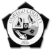 Seal of Oswego County, New York