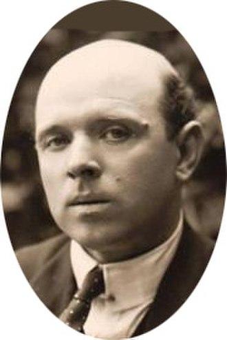 Élégie (Fauré) - Image: Pablo Casals 1910