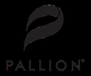 Pallion Group Australian precious metal services company