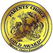 Parents' Choice Award seal.jpg