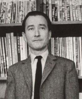 English baron, German-born British publisher and philanthropist.