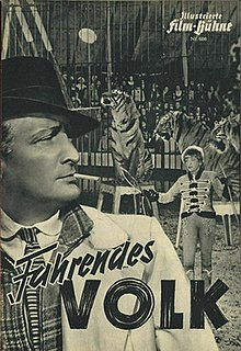 People Who Travel (1938 German-language film).jpg