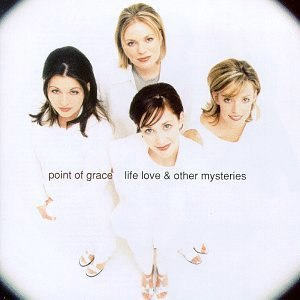 Life Love & Other Mysteries - Image: Pog llom