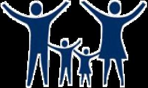 ProtectMarriage.com - Image: Protect Marriage.com Logo