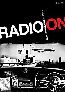 Radio On FilmPoster.jpeg